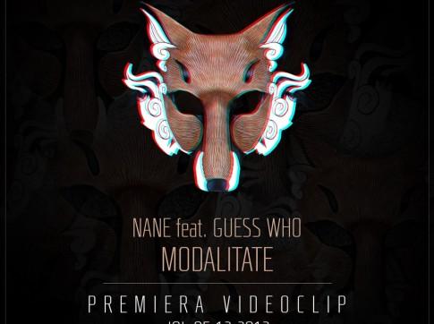 """Okapi Sound prezintă joi, 5 decembrie, videoclipul """"Modalitate"""""""